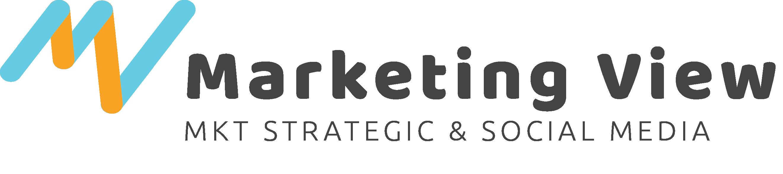 Mktview_logo